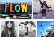 flowfestival_2015_journelles
