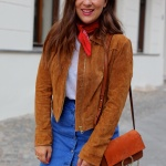 journelles_outfit_wildleder4