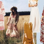 maxidress_boho_journelles