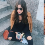 outfits_instagram_sommer