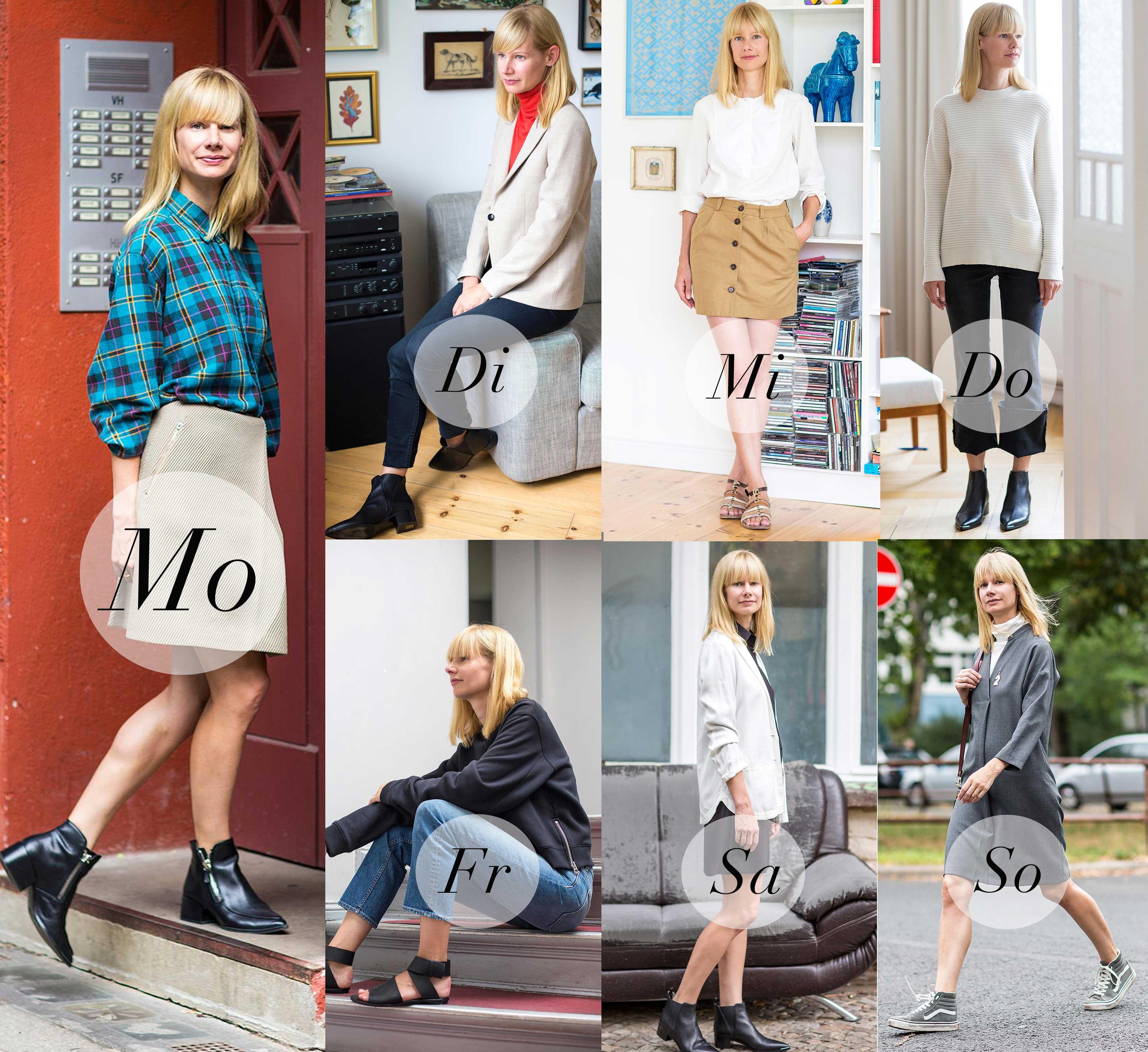 Vans Schuhe Archive Mode Blog Berlin Blogazine Fashion