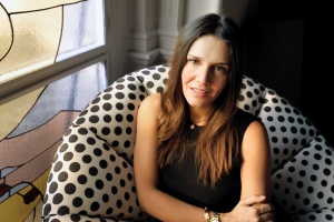 Journelles-Interview-Margherita-Missoni-Portrait-2