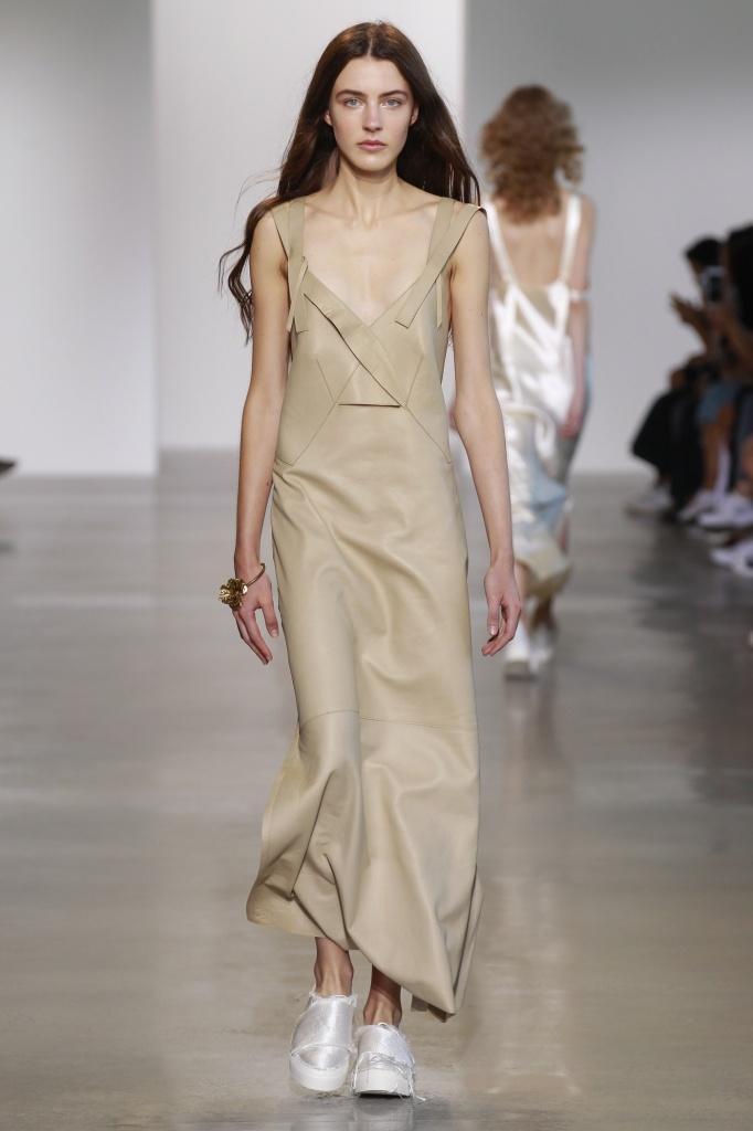 Journelles-New-York-Fashion-Week-Calvin-Klein-Collection-Spring-Summer-2016-06