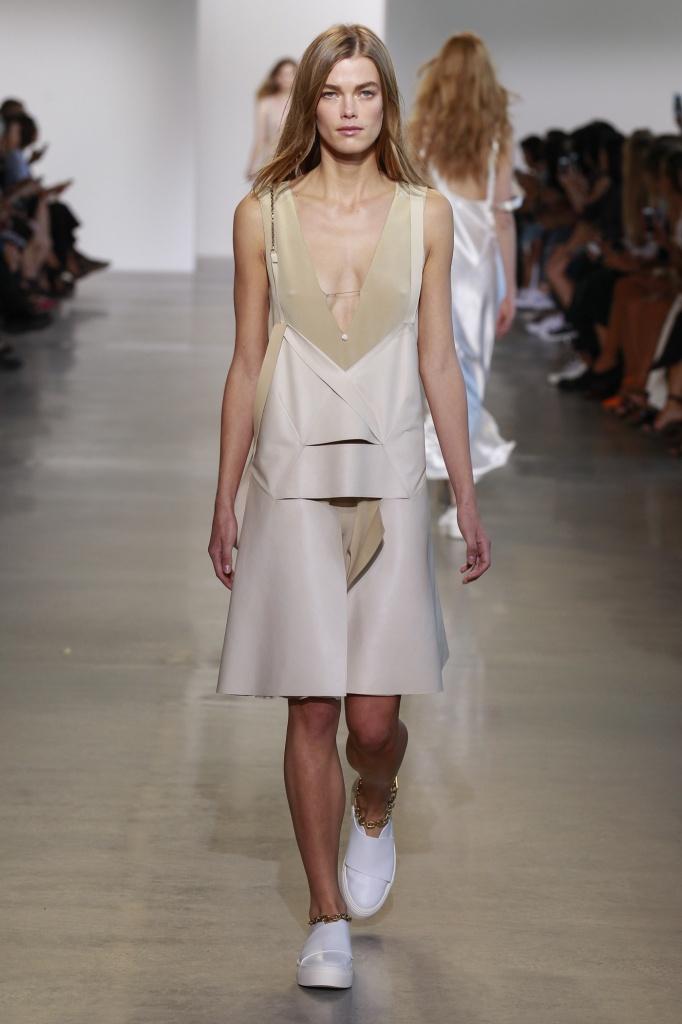 Journelles-New-York-Fashion-Week-Calvin-Klein-Collection-Spring-Summer-2016-07