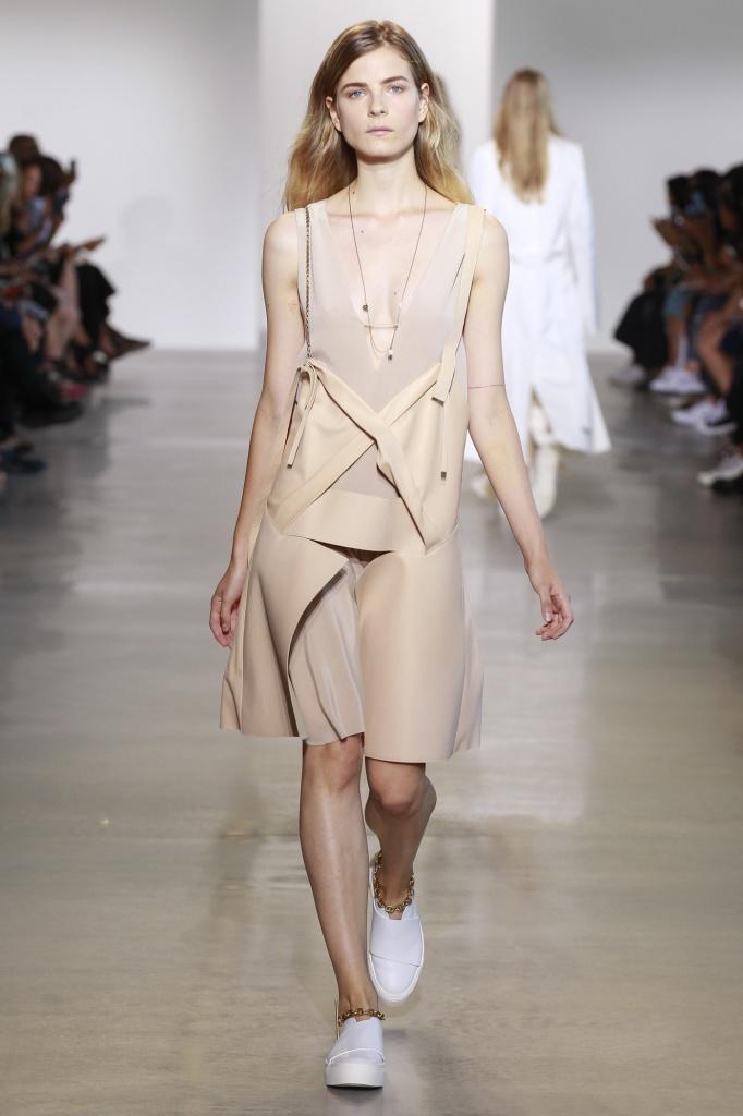 Journelles-New-York-Fashion-Week-Calvin-Klein-Collection-Spring-Summer-2016-08