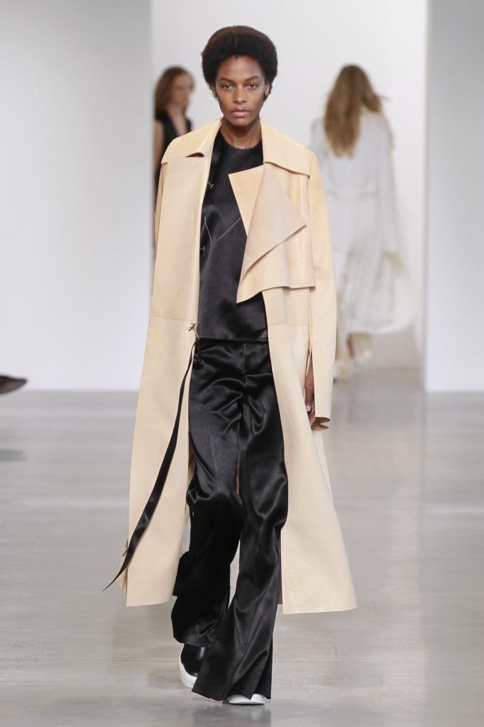 Journelles-New-York-Fashion-Week-Calvin-Klein-Collection-Spring-Summer-2016-09