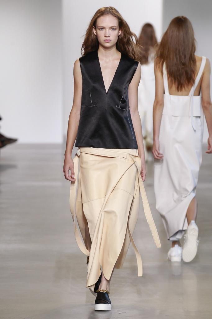 Journelles-New-York-Fashion-Week-Calvin-Klein-Collection-Spring-Summer-2016-10