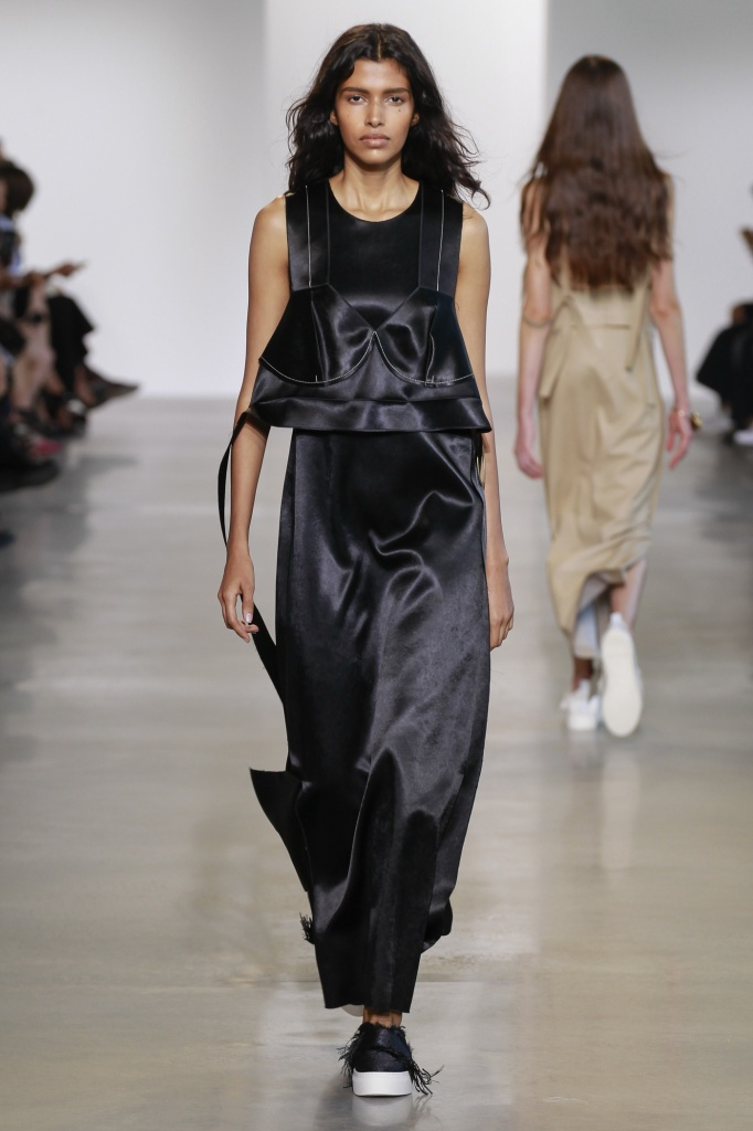 Journelles-New-York-Fashion-Week-Calvin-Klein-Collection-Spring-Summer-2016-11