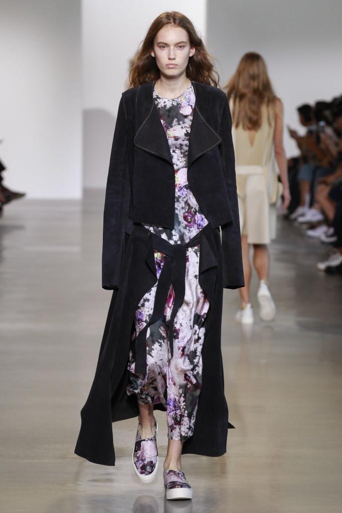 Journelles-New-York-Fashion-Week-Calvin-Klein-Collection-Spring-Summer-2016-12