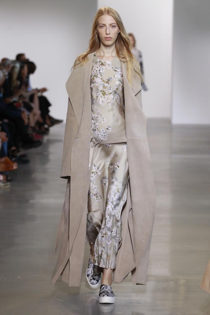 Journelles-New-York-Fashion-Week-Calvin-Klein-Collection-Spring-Summer-2016-14