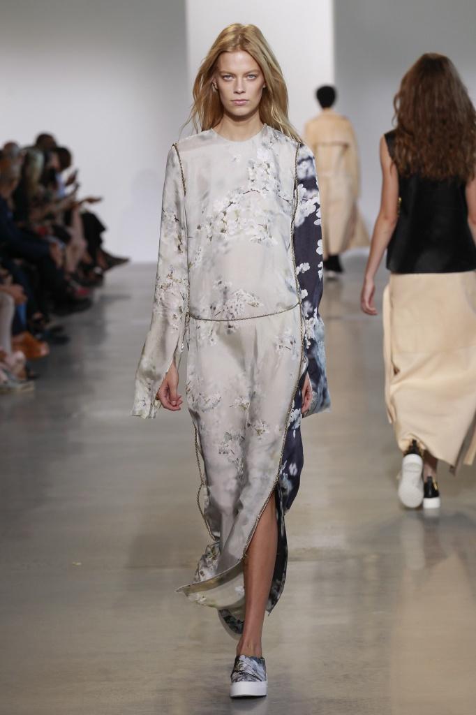 Journelles-New-York-Fashion-Week-Calvin-Klein-Collection-Spring-Summer-2016-15