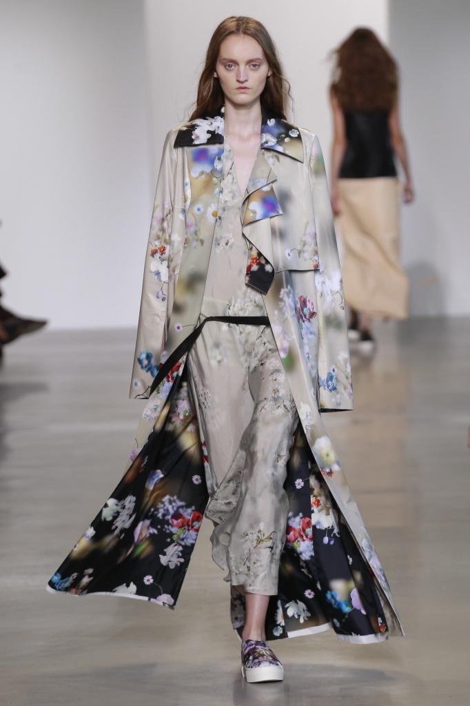 Journelles-New-York-Fashion-Week-Calvin-Klein-Collection-Spring-Summer-2016-16