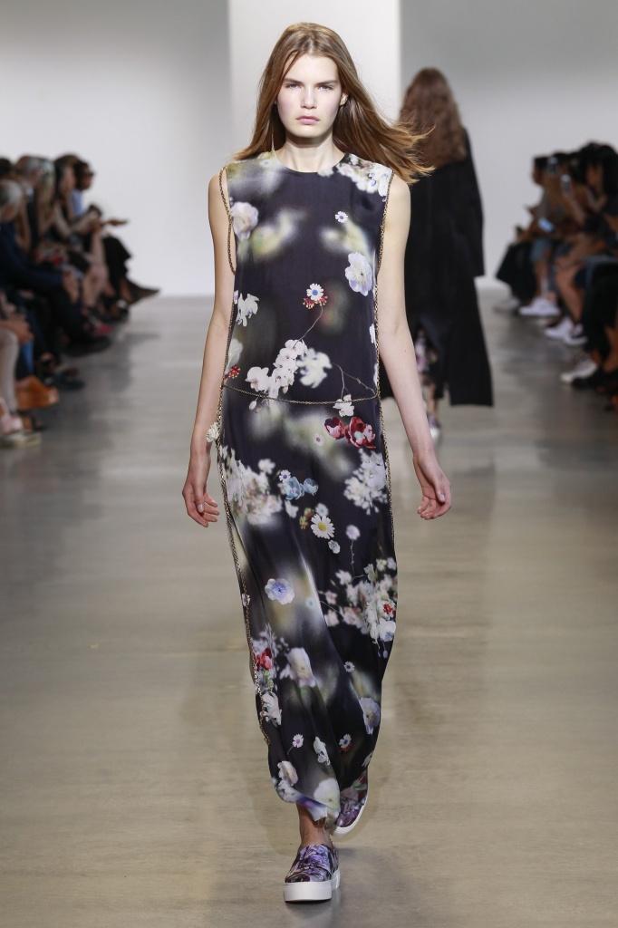 Journelles-New-York-Fashion-Week-Calvin-Klein-Collection-Spring-Summer-2016-17