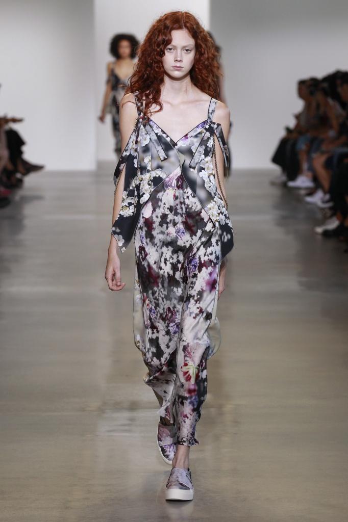 Journelles-New-York-Fashion-Week-Calvin-Klein-Collection-Spring-Summer-2016-18