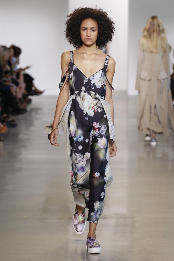 Journelles-New-York-Fashion-Week-Calvin-Klein-Collection-Spring-Summer-2016-19