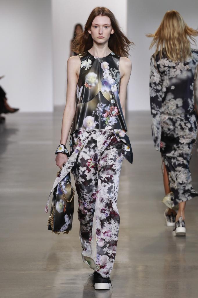 Journelles-New-York-Fashion-Week-Calvin-Klein-Collection-Spring-Summer-2016-20