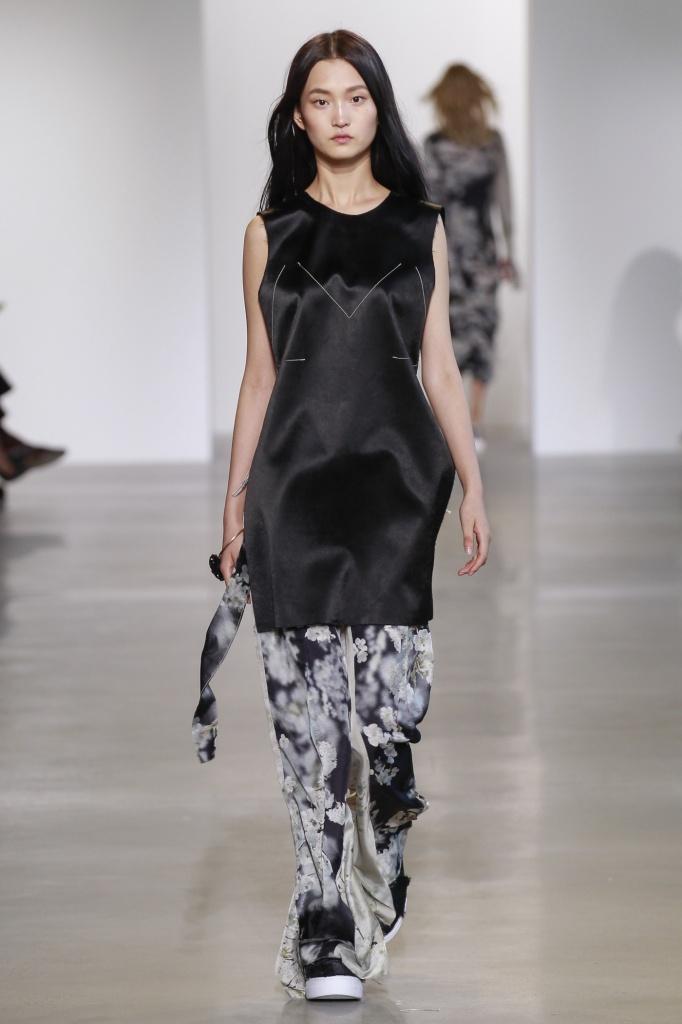 Journelles-New-York-Fashion-Week-Calvin-Klein-Collection-Spring-Summer-2016-21