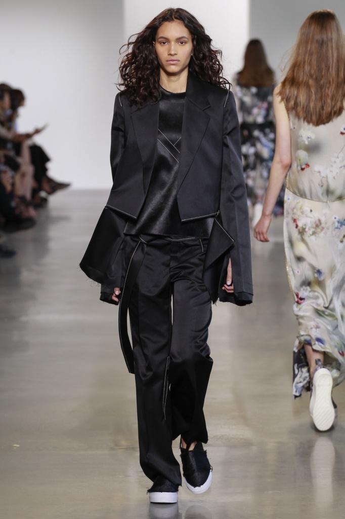 Journelles-New-York-Fashion-Week-Calvin-Klein-Collection-Spring-Summer-2016-22