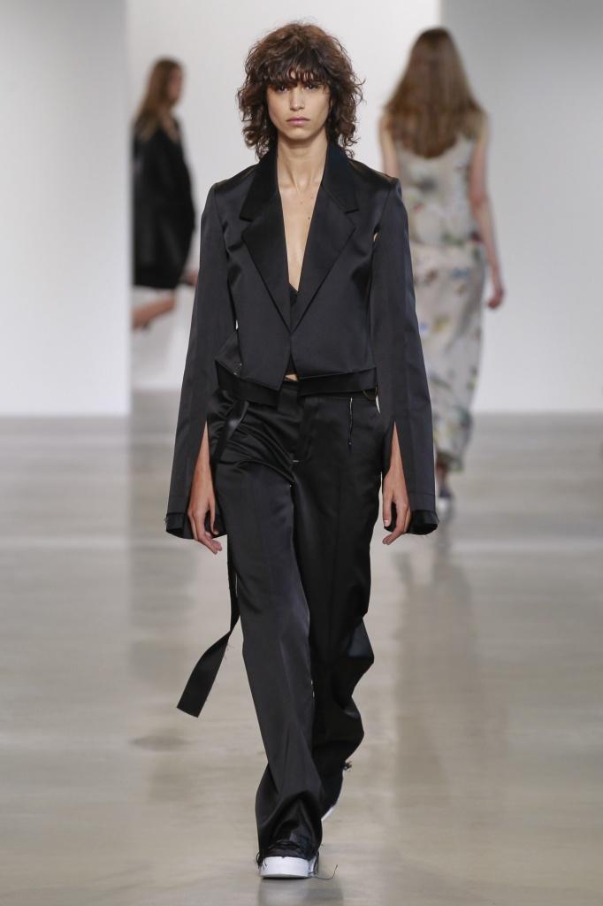 Journelles-New-York-Fashion-Week-Calvin-Klein-Collection-Spring-Summer-2016-23