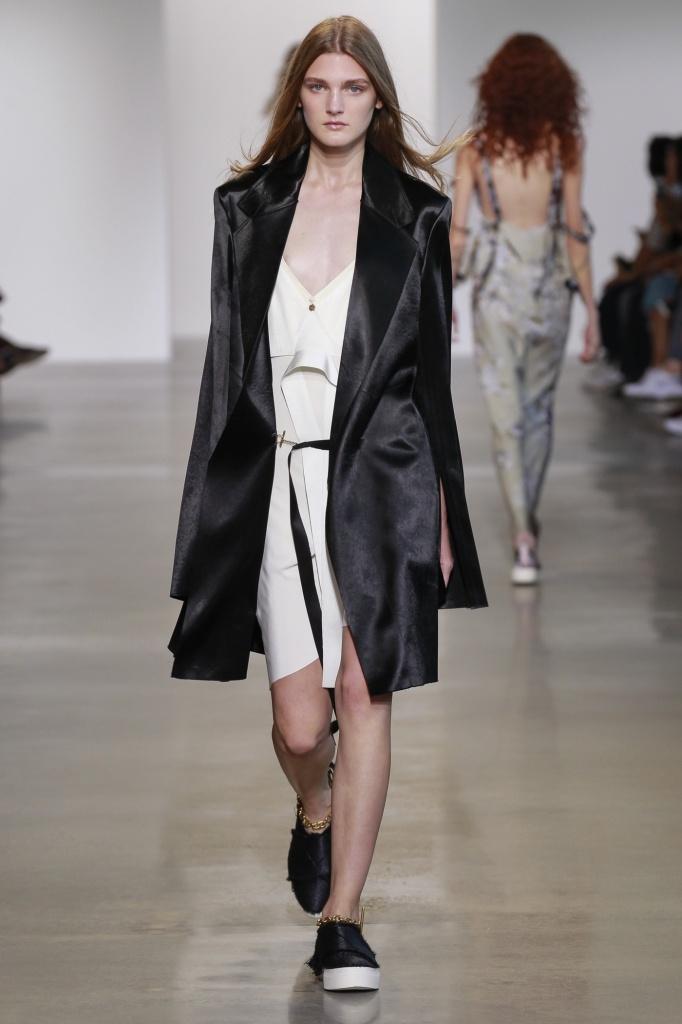 Journelles-New-York-Fashion-Week-Calvin-Klein-Collection-Spring-Summer-2016-24
