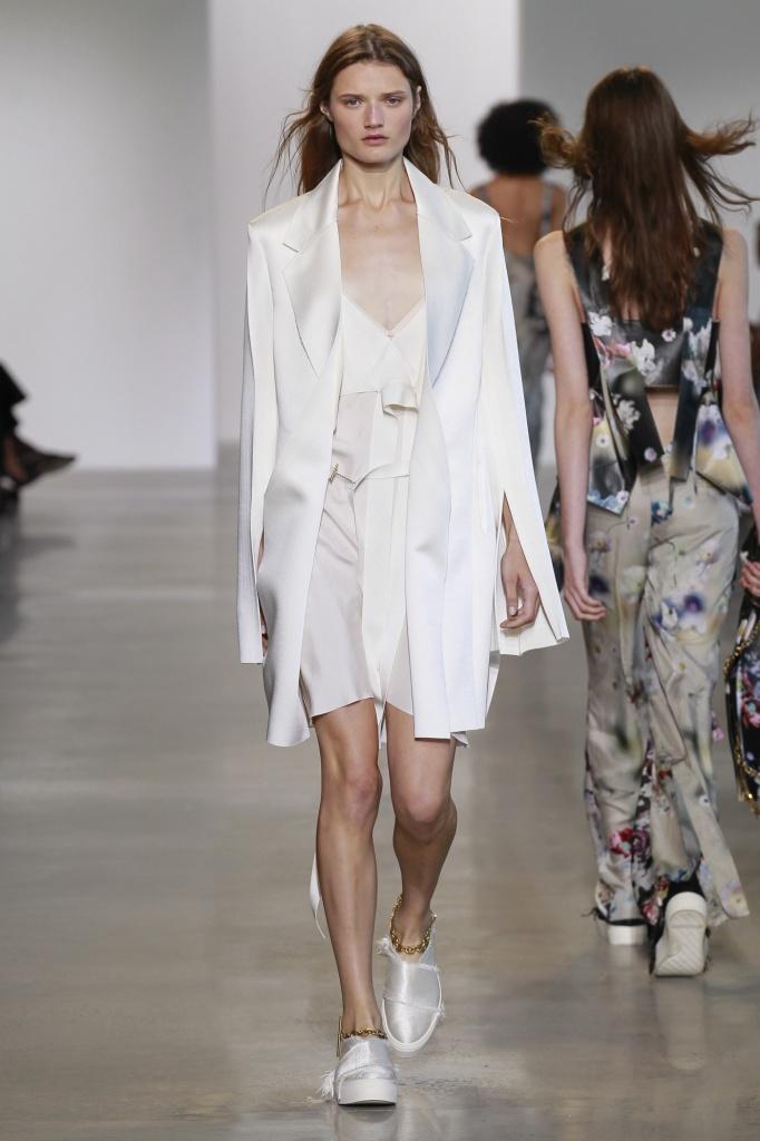 Journelles-New-York-Fashion-Week-Calvin-Klein-Collection-Spring-Summer-2016-25