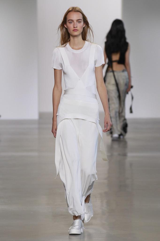 Journelles-New-York-Fashion-Week-Calvin-Klein-Collection-Spring-Summer-2016-27