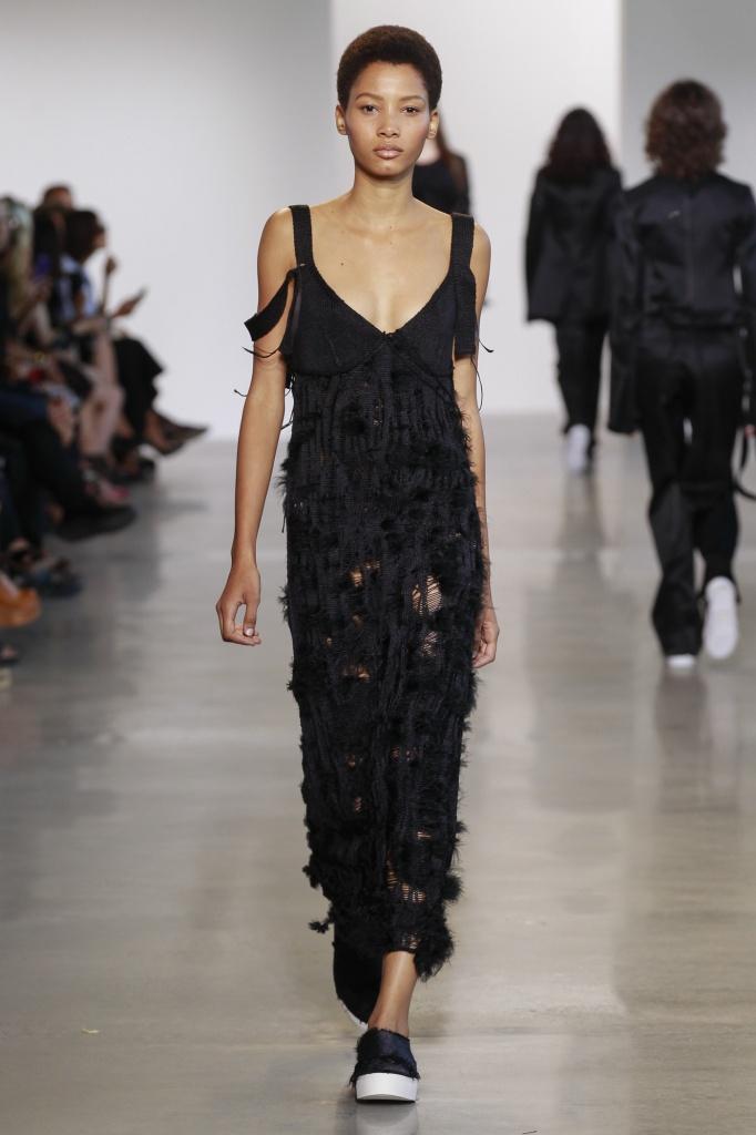 Journelles-New-York-Fashion-Week-Calvin-Klein-Collection-Spring-Summer-2016-28