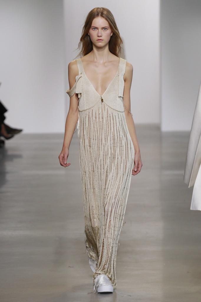 Journelles-New-York-Fashion-Week-Calvin-Klein-Collection-Spring-Summer-2016-30