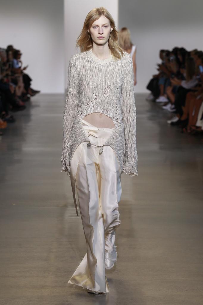 Journelles-New-York-Fashion-Week-Calvin-Klein-Collection-Spring-Summer-2016-31