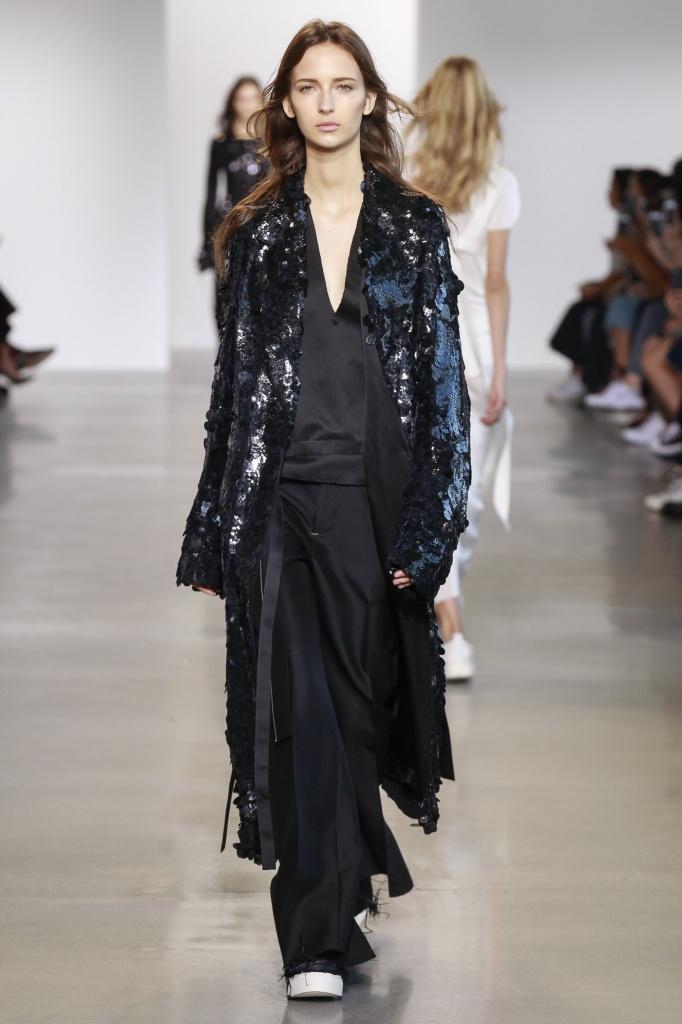 Journelles-New-York-Fashion-Week-Calvin-Klein-Collection-Spring-Summer-2016-32