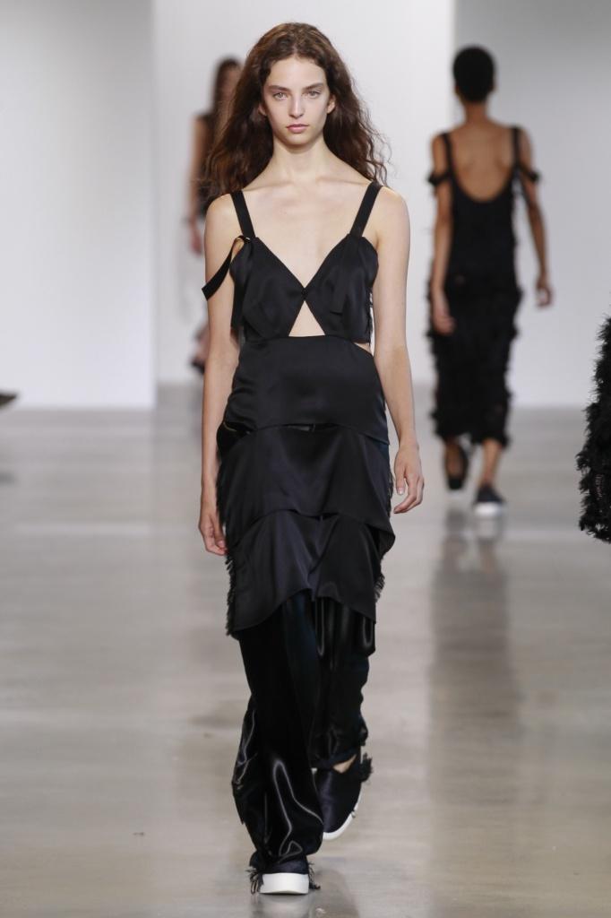 Journelles-New-York-Fashion-Week-Calvin-Klein-Collection-Spring-Summer-2016-34