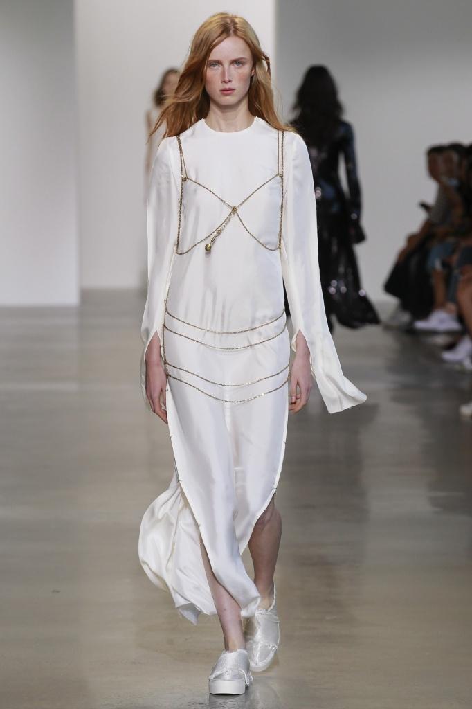 Journelles-New-York-Fashion-Week-Calvin-Klein-Collection-Spring-Summer-2016-38