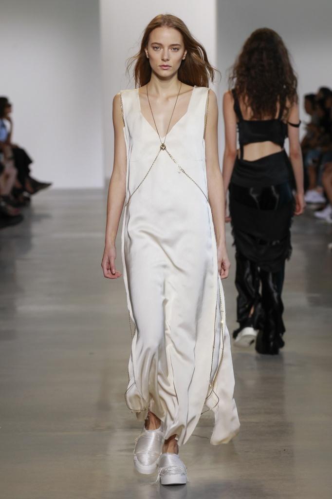 Journelles-New-York-Fashion-Week-Calvin-Klein-Collection-Spring-Summer-2016-39