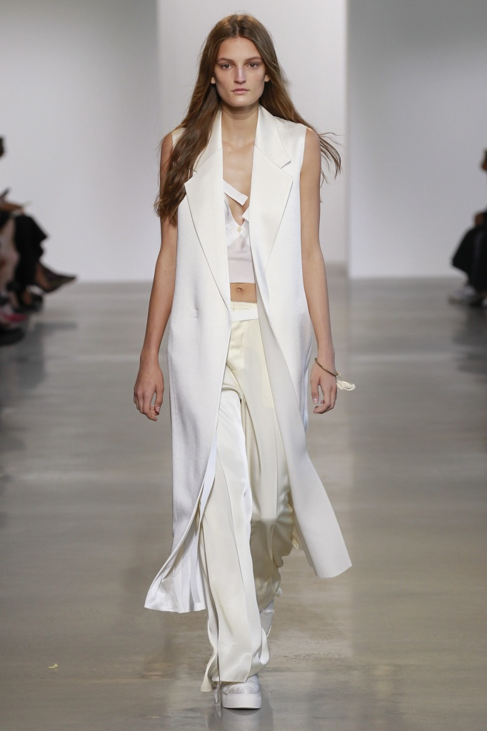 Journelles-New-York-Fashion-Week-Calvin-Klein-Collection-Spring-Summer-2016-4