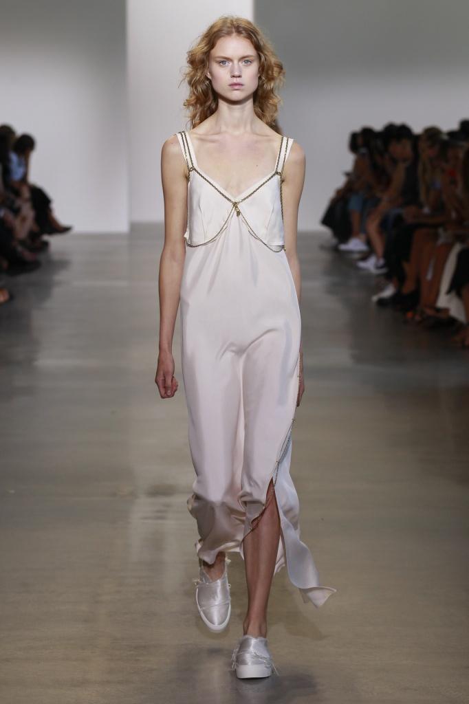 Journelles-New-York-Fashion-Week-Calvin-Klein-Collection-Spring-Summer-2016-40