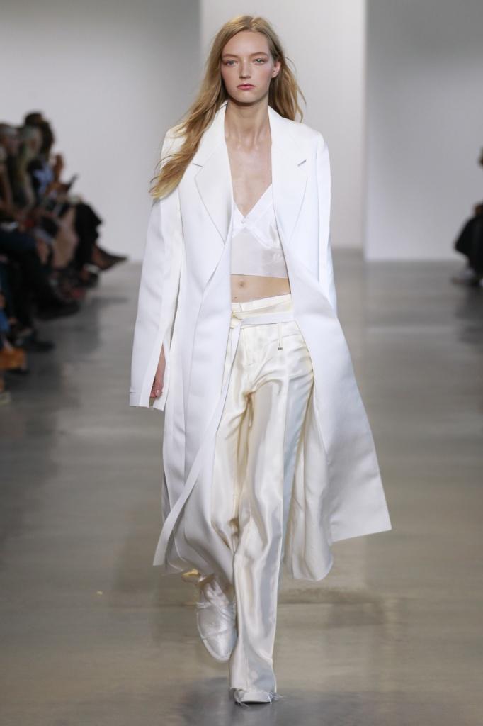 Journelles-New-York-Fashion-Week-Calvin-Klein-Collection-Spring-Summer-2016-45