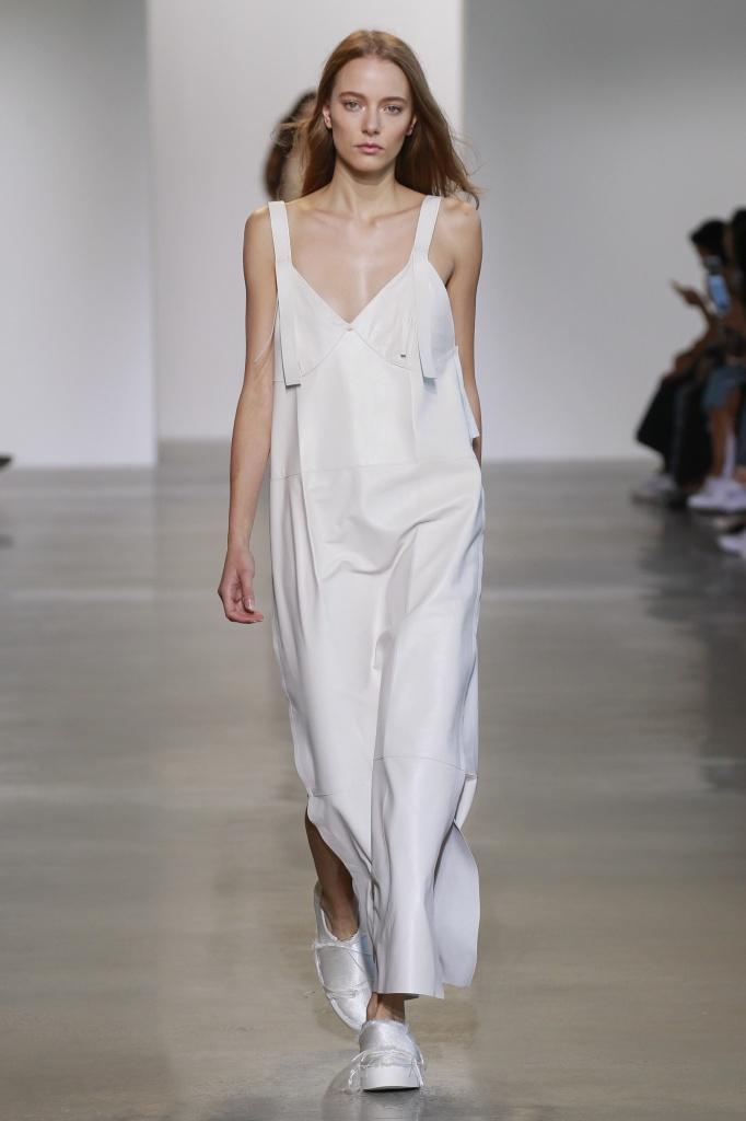 Journelles-New-York-Fashion-Week-Calvin-Klein-Collection-Spring-Summer-2016-5