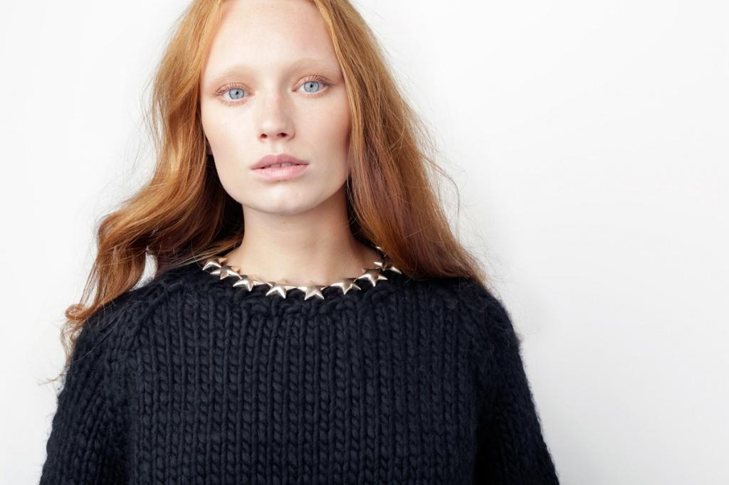 Journelles-News-Wool-and-The-Gang-Aurelie-Bidermann-10