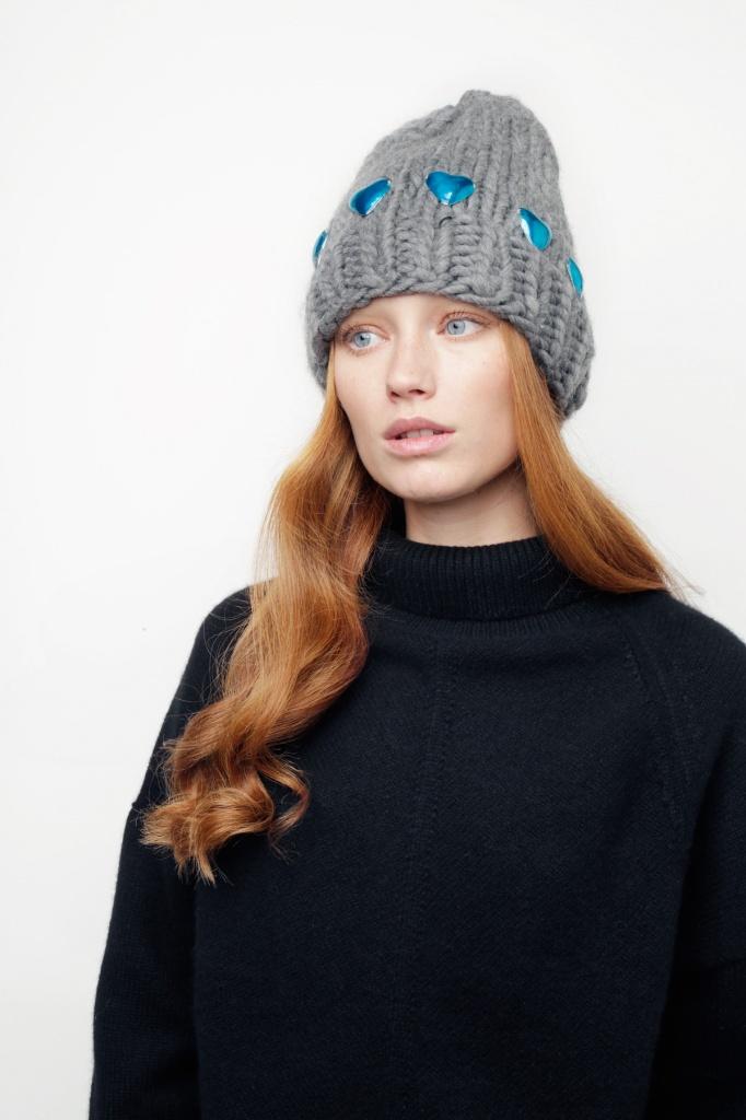 Journelles-News-Wool-and-The-Gang-Aurelie-Bidermann-12