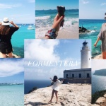 formentera-journelles-guide