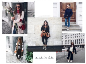 instaoutfits-journelles