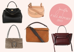 itbags-fall-2015