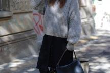 journelles-isabelmarant-outfit-2015