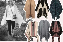 shop-the-trend-cape