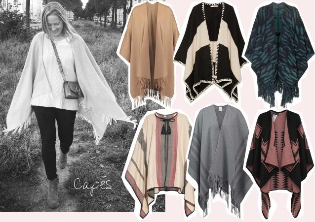 shop-the-trend-cape