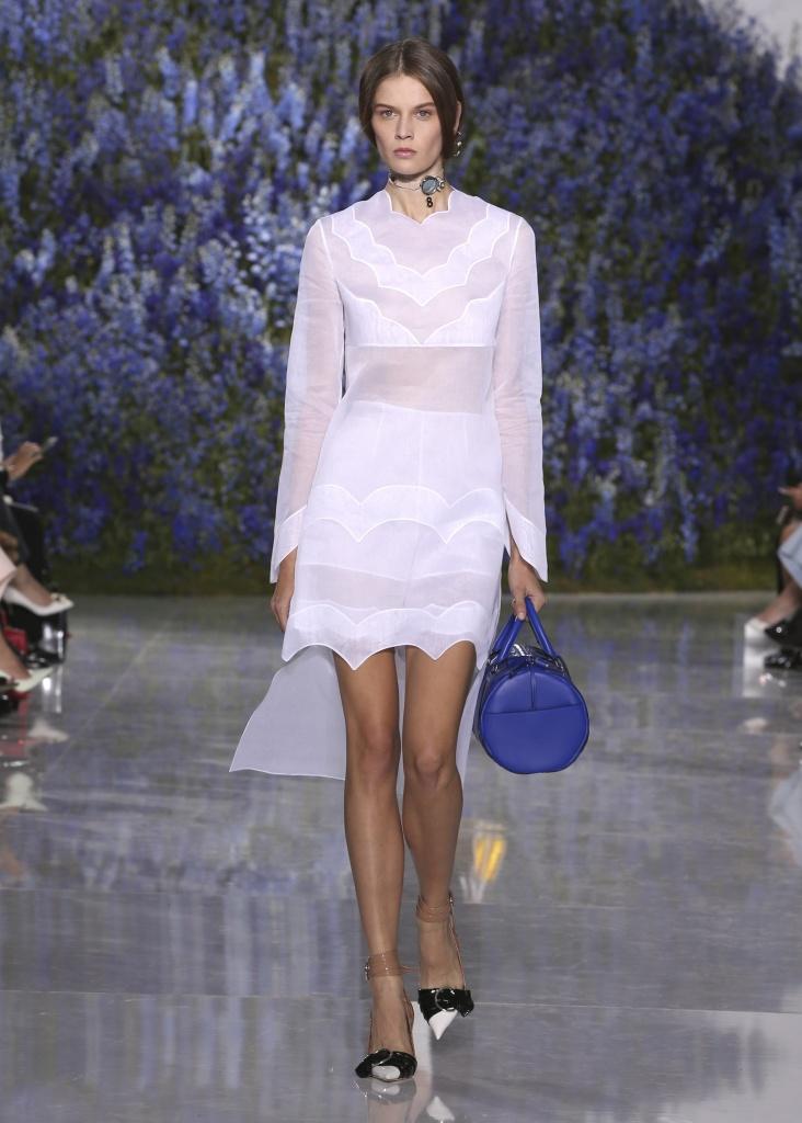 Journelles-Dior-Spring-Summer-2016-19
