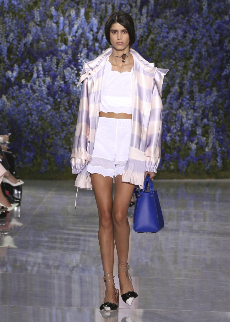 Journelles-Dior-Spring-Summer-2016-38