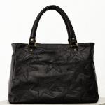 Rika Star Bag