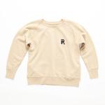 Rika Sweater