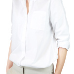 Rika Viper Shirt